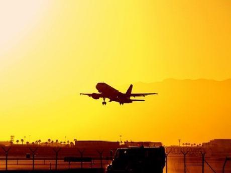 Gestion de viajes