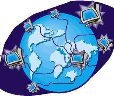 Doctorado Interuniversitario en Multimedia y Comunicaciones
