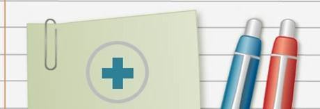 Secretariado medico 1