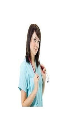 Secretariado medico 2