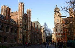 Executive MBA + Titulo Cambridge en Madrid