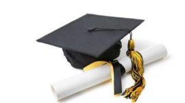 Máster universitario en Ingeniería Industrial 2019