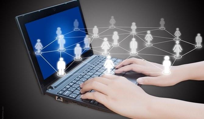 Cómo-conseguir-trabajo-en-las-Redes-Sociales