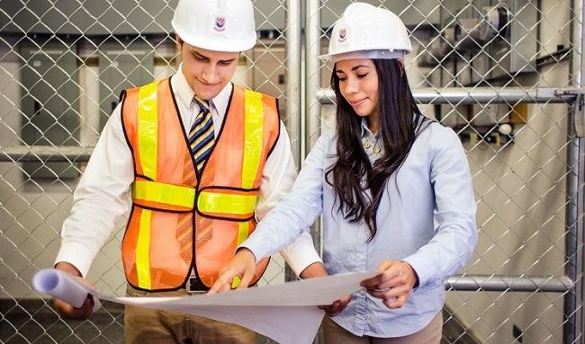 Máster-universitario-en-Ingeniería-Industrial-temario-precios-requisitos