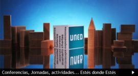 Cursos y Másters en el Programa de Formación Continua del DIEEC de la UNED 2011/2012