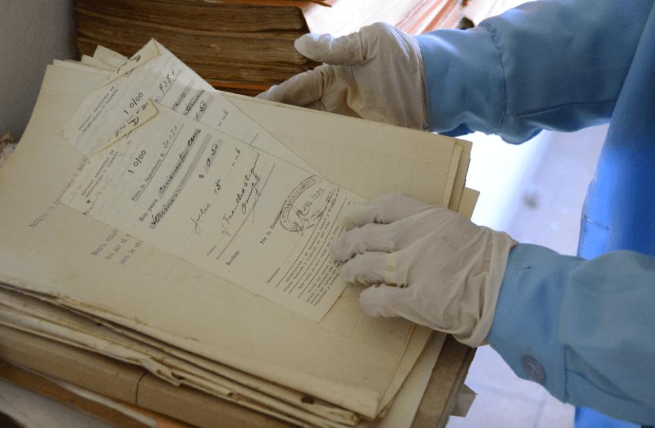Máster-en-Bibliotecas-Patrimonio-Documental-requisitos-temario-precio