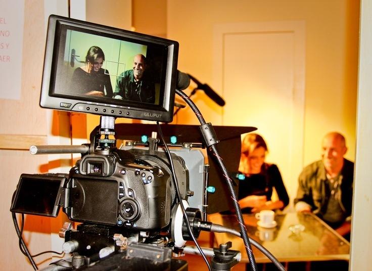 Postgrado-universitario-en-Interpretación-Audiovisual-requisitos-temario-precio
