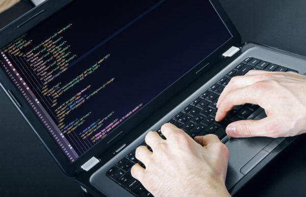Curso-de-programación-en-páginas-web-con-php-requisitos-temario-inem-galicia