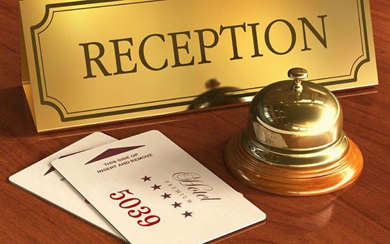 curso-Recepcionista-de-hotel-requisitos-funciones