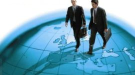 MBA Online Especialidad Dirección Financiera y de control