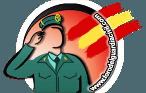 Oposición Online: Guardia Civil