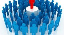 MBA Online Especialidad en Dirección General