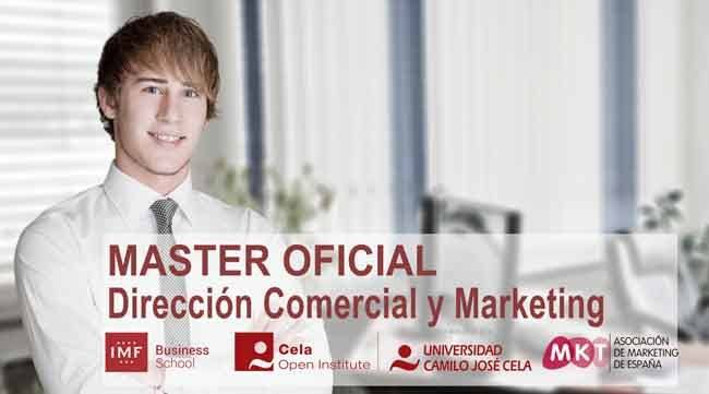 MBA-Online-especialidad-en-dirección-comercial-y-marketing-temario-requisitos-precio