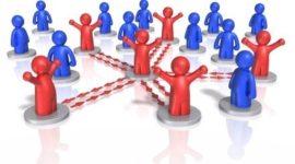 MBA Online especialidad en dirección comercial y marketing