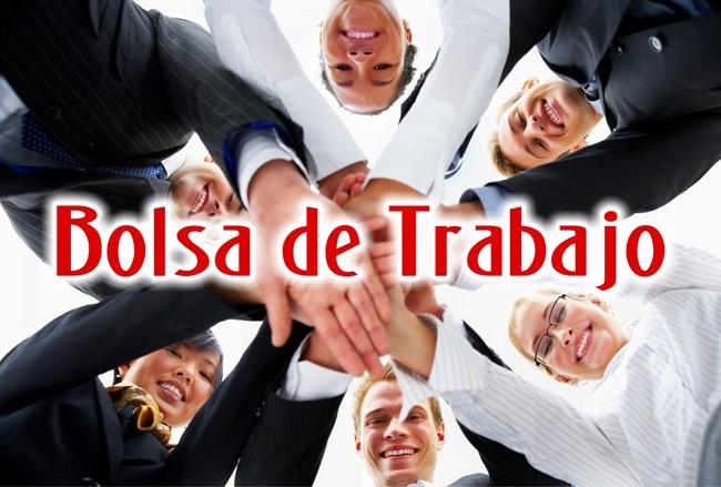 Programa-Superior-de-Universitario-en-Dirección-y-Administración-de-Empresas-requisitos-temario-precio