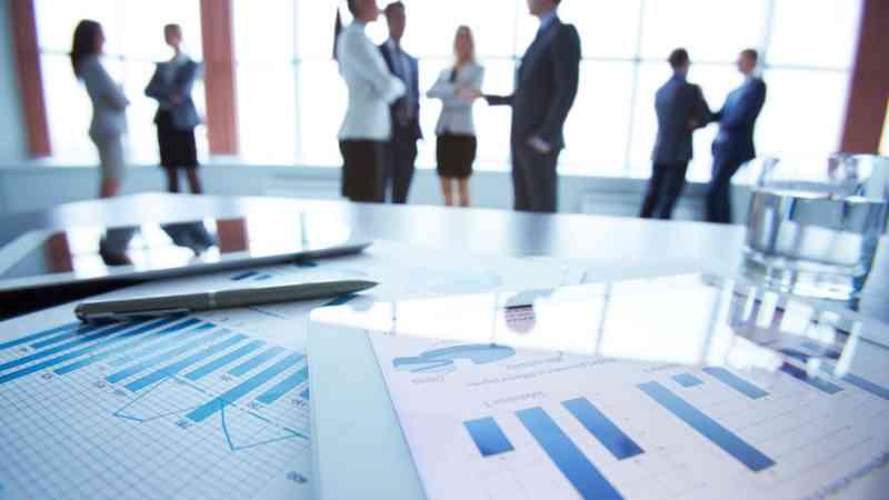 MBA-Online-Especialidad-en-Dirección-General-requisitos-temario-precios