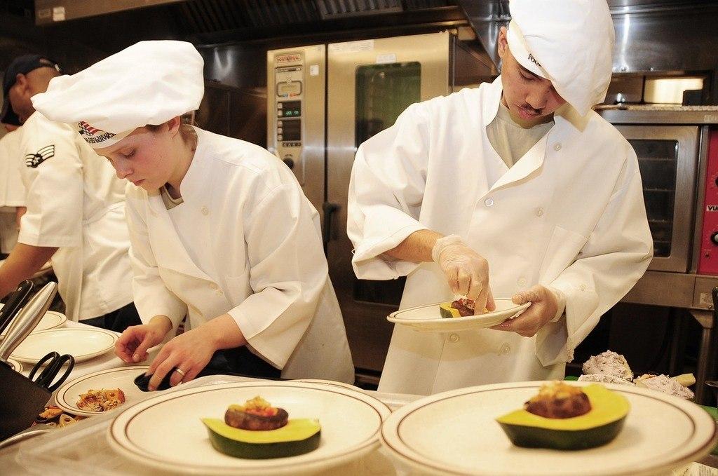 postgrado-en-gastronomía-requisitos-temario-precios