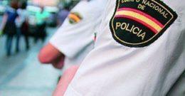 Oposiciones Policía Nacional 2020 (Escala Básica)