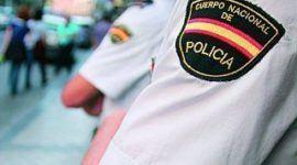 Oposiciones Policía Nacional 2018 (Escala Básica)