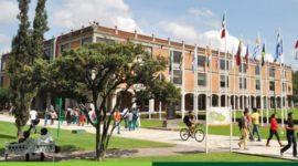 Tasas universidad Curso 2018 – 2019