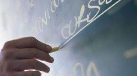 Oposiciones de magisterio en inglés – Cómo prepararse