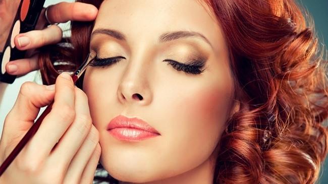 curso-maquillaje-profesional-requisitos-temario-precios