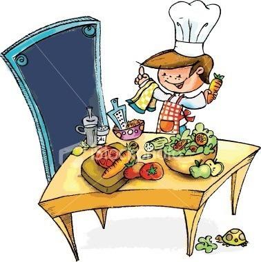 Cursos gratis de cocina en madrid 2015 cursosmasters for Cocinar en frances