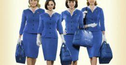 Cómo ser azafata de vuelo 2018 – Requisitos, sueldo y precio para ser azafata de vuelo