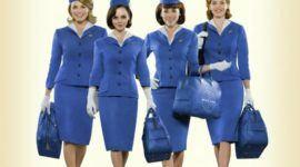 Cómo ser azafata de vuelo 2019 – 2020 | Requisitos, sueldo y precio para ser azafata de vuelo
