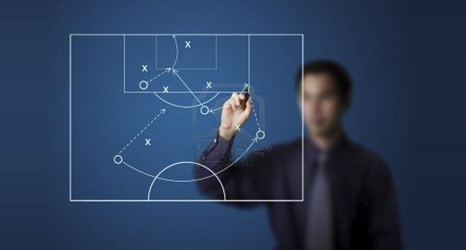 curso-entrenador-fútbol-requisitos-temario-precios