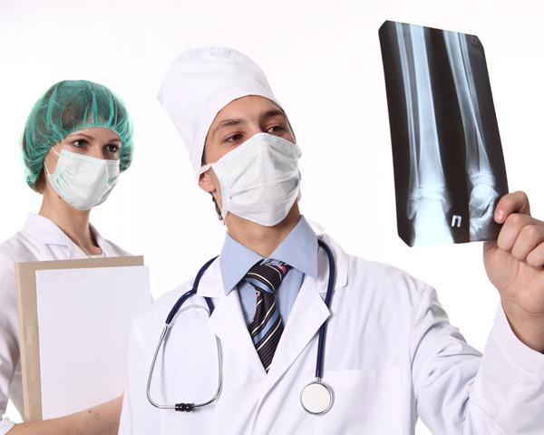 Habilidades para ser medico
