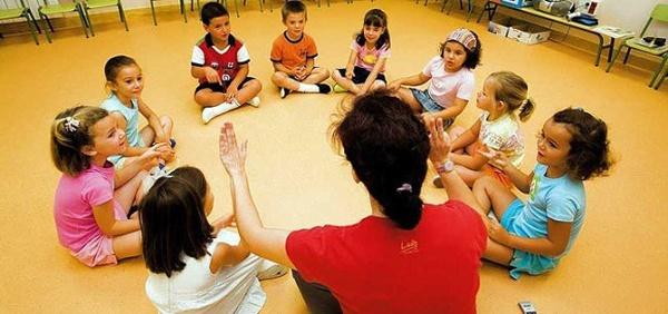 Ser-profesor-de-educacion-infantil