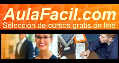aula-facil-cursos-gratuitos
