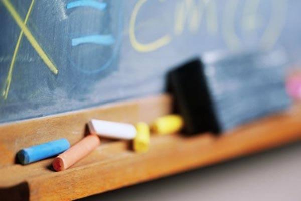 cursos-homologados-online-2014