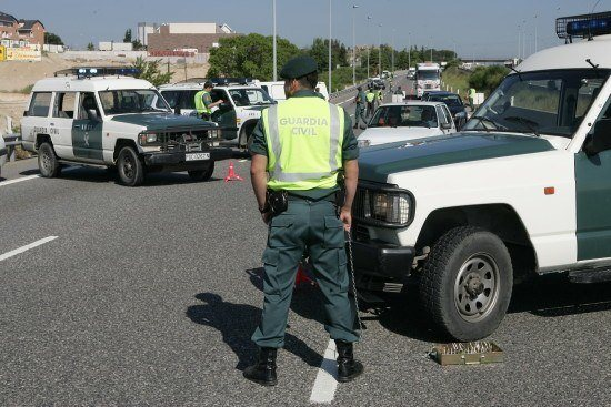 requisitos-guardia-civil-captura