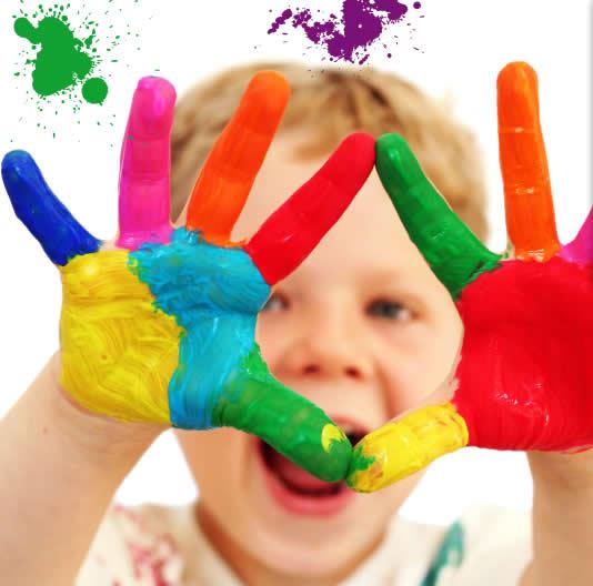 Requisitos para ser maestro de educaci n infantil 2015 for Requisitos para abrir una guarderia