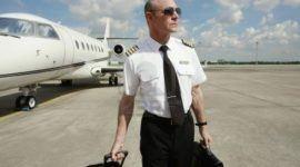 Cursos gratuitos de piloto privado