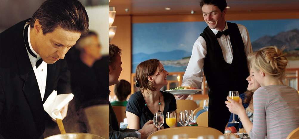 Cursos-para-trabajar-en-cruceros-requisitos-temario-empleo-precio