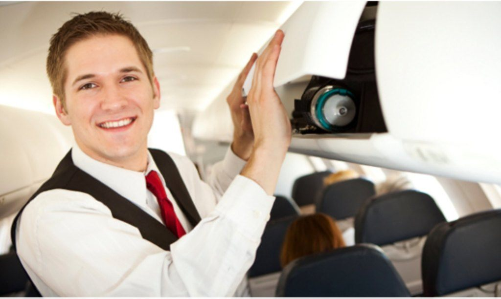 Cursos-gratuitos-para-trabajar-en-el-aeropuerto-requisitos-temario-precios-técnico-administrativo-despachador-de-vuelos-Técnico-de-Operaciones-Aeroportuarias-Agente-de-Servicios-Portuarios-Azafata-de-Vuelo-o-Tripulante-de-Cabina-de-Pasajeros