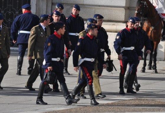 Guardia-real-2013