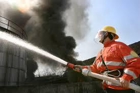 requisitos-para-ingresar-en-el-cuerpo-de-bomberos-oposiciones