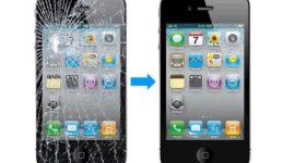 Curso para aprender a reparar iPhone