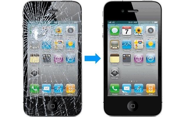 431e03ed076 Curso para aprender a reparar iPhone - CursosMasters