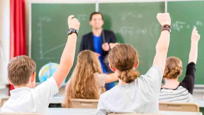 Curso-de-Competencia-Prioritaria-del-Profesorado-precio-requisitos-temario