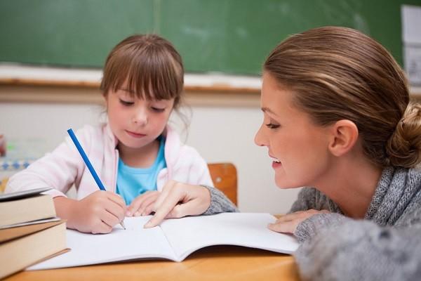 requisitos educacion infantil
