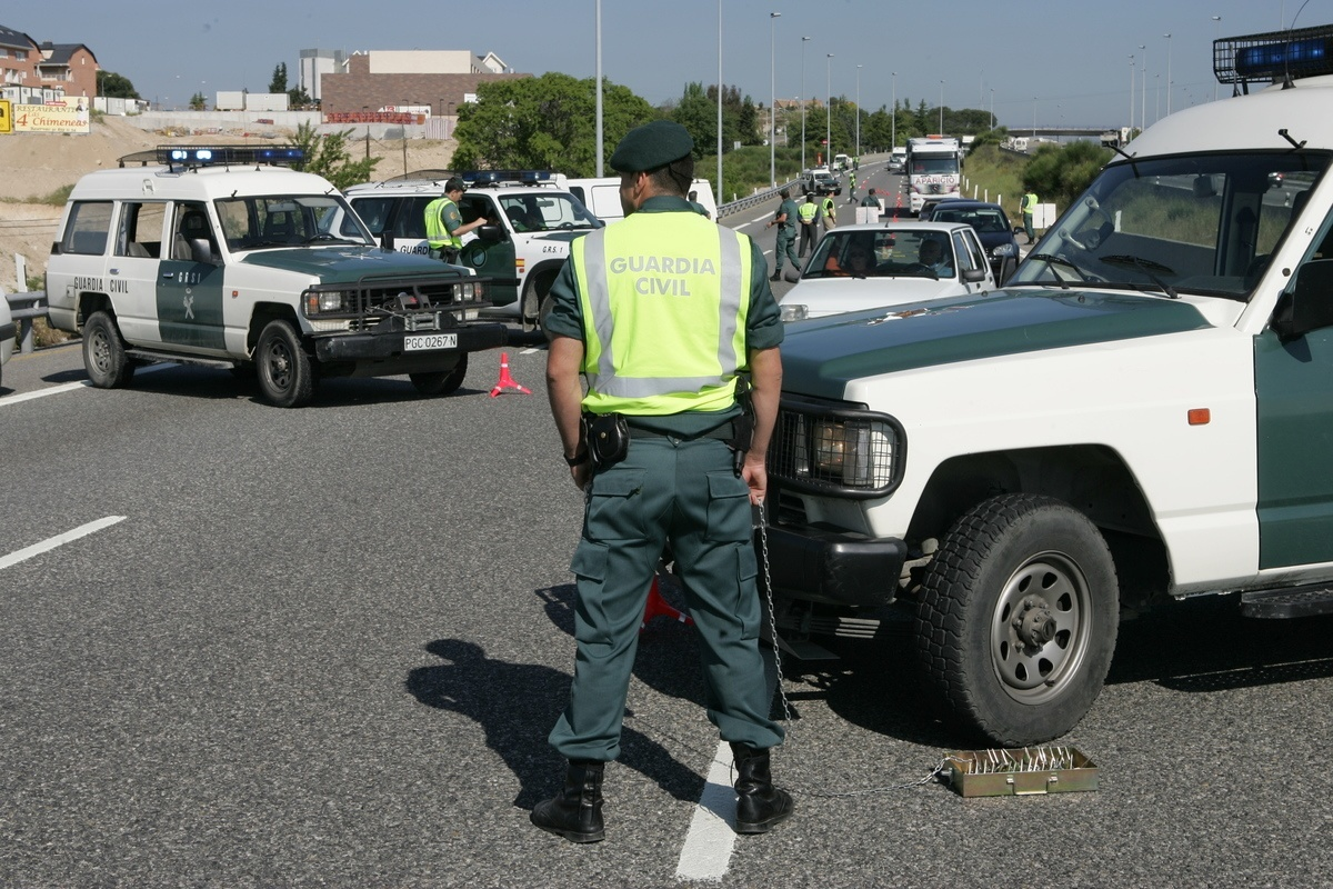 oposiciones-guardia-civil-2015