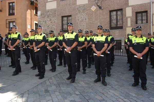oposiciones-para-ser-policia-municipal
