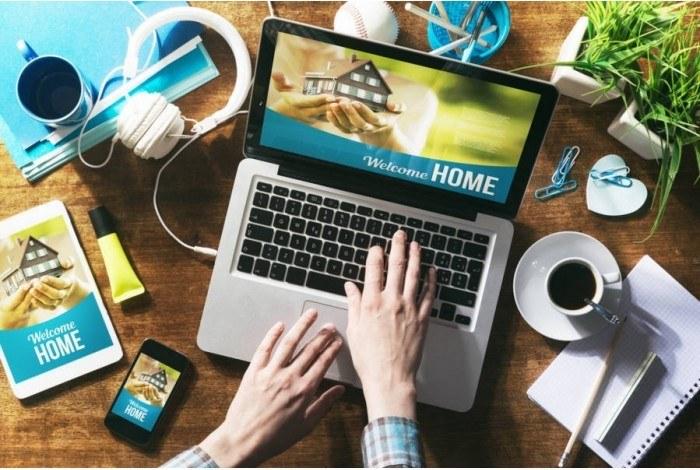 master-en-buscadores-online-requisitos-temario-precios-empleo