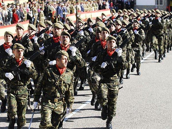 como-llegar-a-ser-soldado-profesional