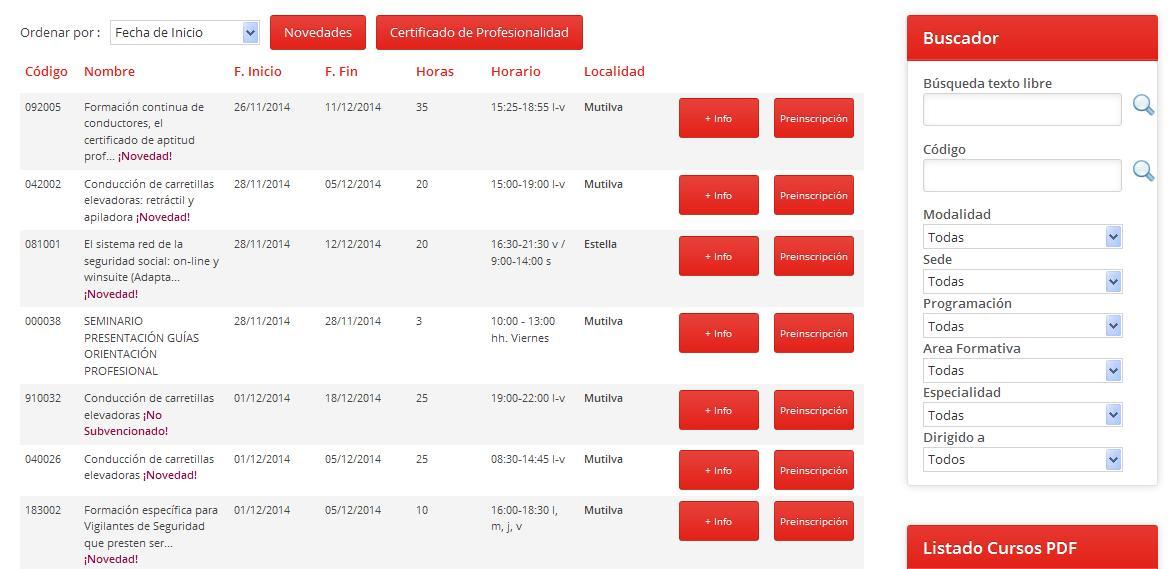 cursos-ccoo-comisiones-obreras-2015